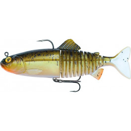 Replicant® Pro Jointed - 23cm Marble- 130g