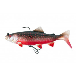 Replicant® Realistic Trout - Atlantic Char