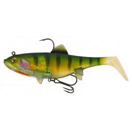Replicant® Wobble 18cm UV Stickleback 90gr