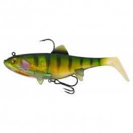 Replicant® Wobble 23cm UV Stickleback 140gr