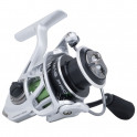 MITCHELL REEL MAG PRO R 1000