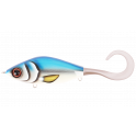 Strike Pro Guppie 13,5cm Peterson Shiner - Blue Heaven